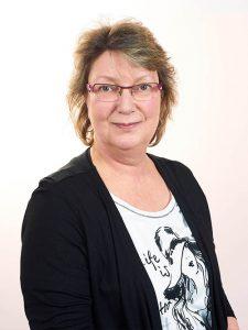 Sabine Damrow