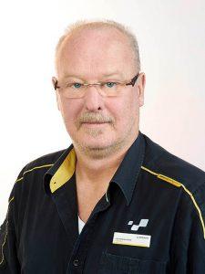 Lutz Winckelmann