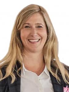 Susanne De Santis