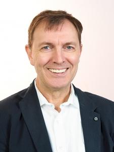 Klaus Oedekoven